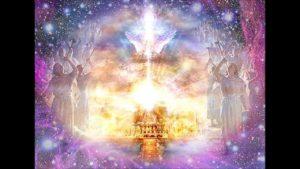throne-of-god