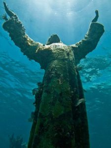 christ-of-the-abyss-b-2