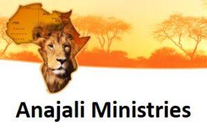 Anajali Ministries