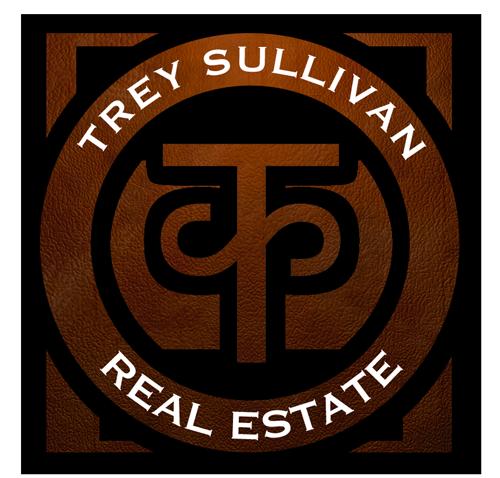 Trey Sullivan