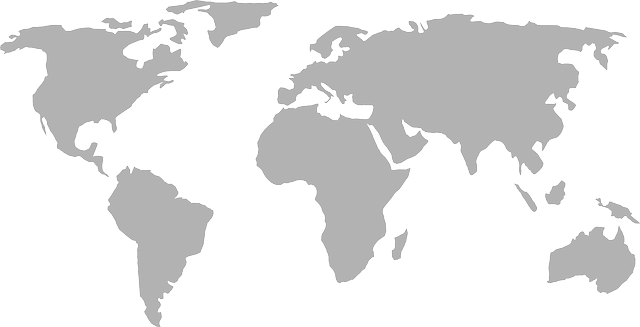 -world-map-earth-global-continents-world