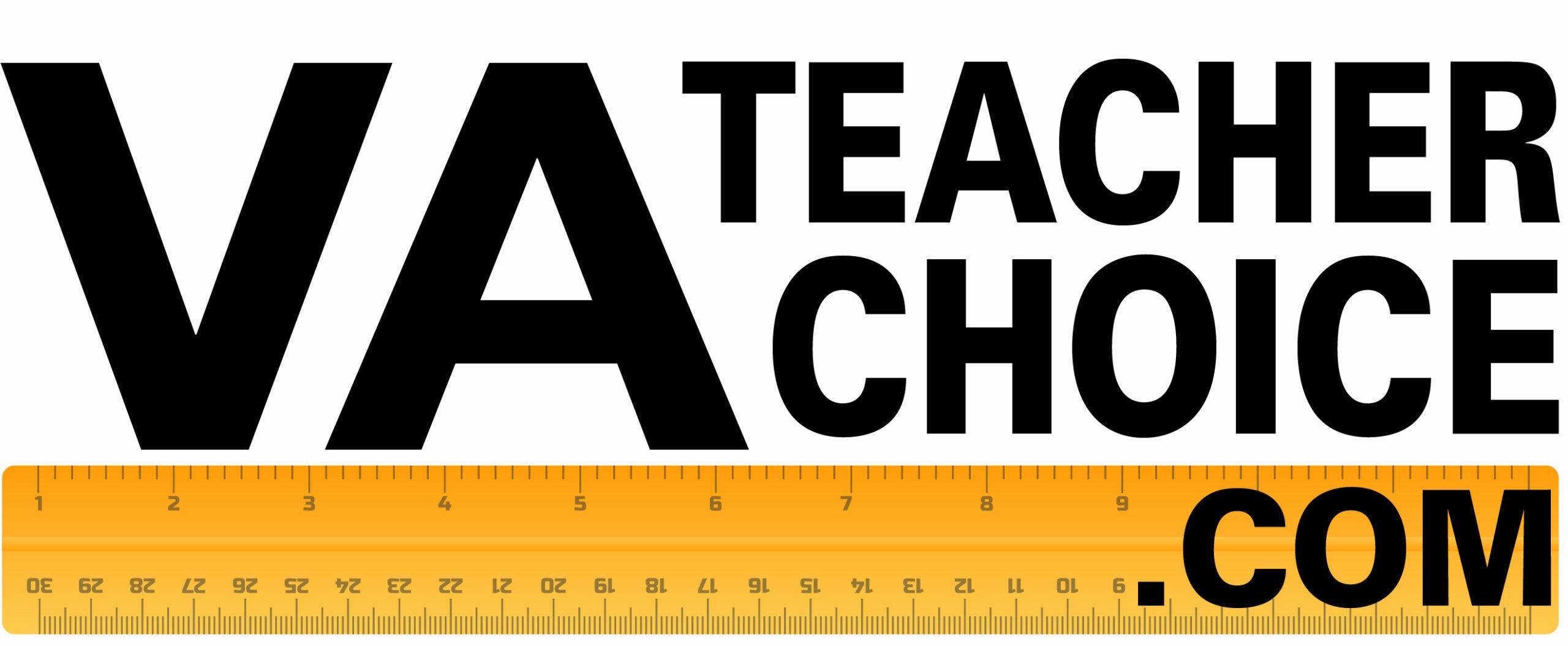 Virginia Teacher Choice