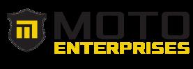 Moto Enterprises