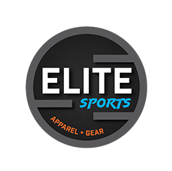 Elite Sports Oregon