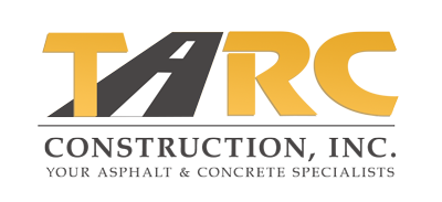 Tarc Construction Inc.
