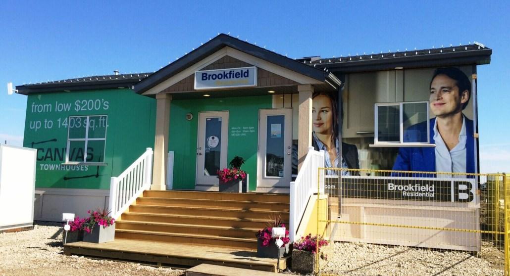 brookfield-residential-sales-trailer-wrap-1