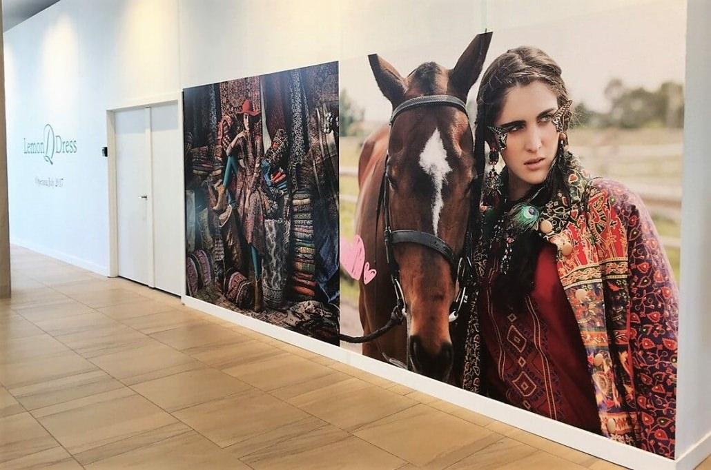 lemondress-printed-wall-graphics-production-installation-2