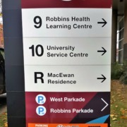 macewan-university-pylon-signs-1-scaled