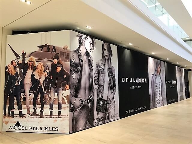 opulence-printed-wall-graphics-production-installation-