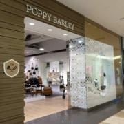 poppybarley-wall-graphics-signage-production-installation-5