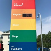 rainbow-pylon-sign-wrap