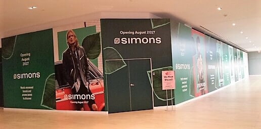 simons-londonderry-mall-printed-mural-graphics-3