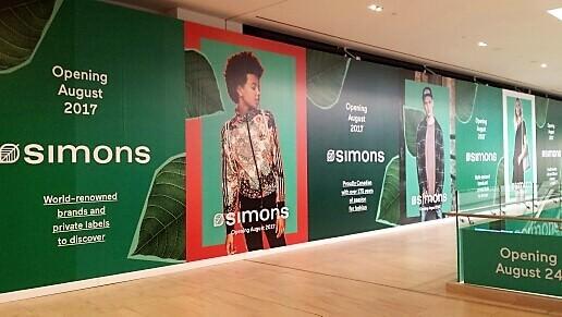 simons-londonderry-mall-printed-mural-graphics-4