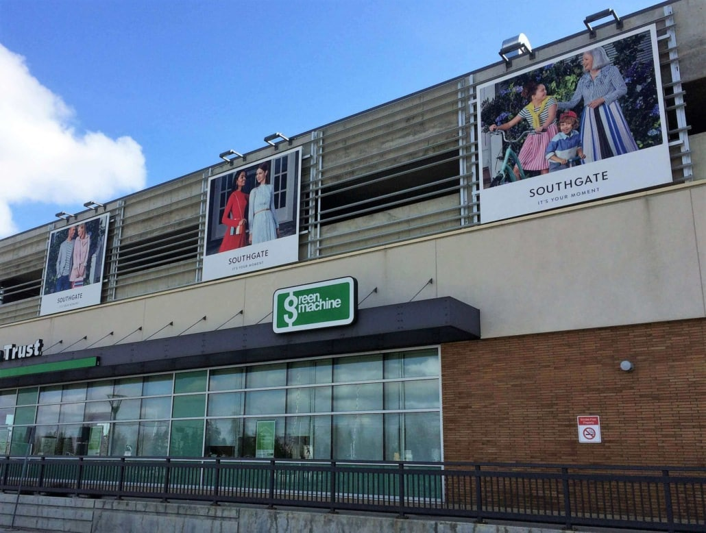 southgate-2017-exterior-signage-prduction-4-scaled