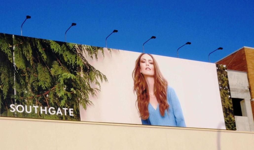 southgate-flexface-signage-4-scaled
