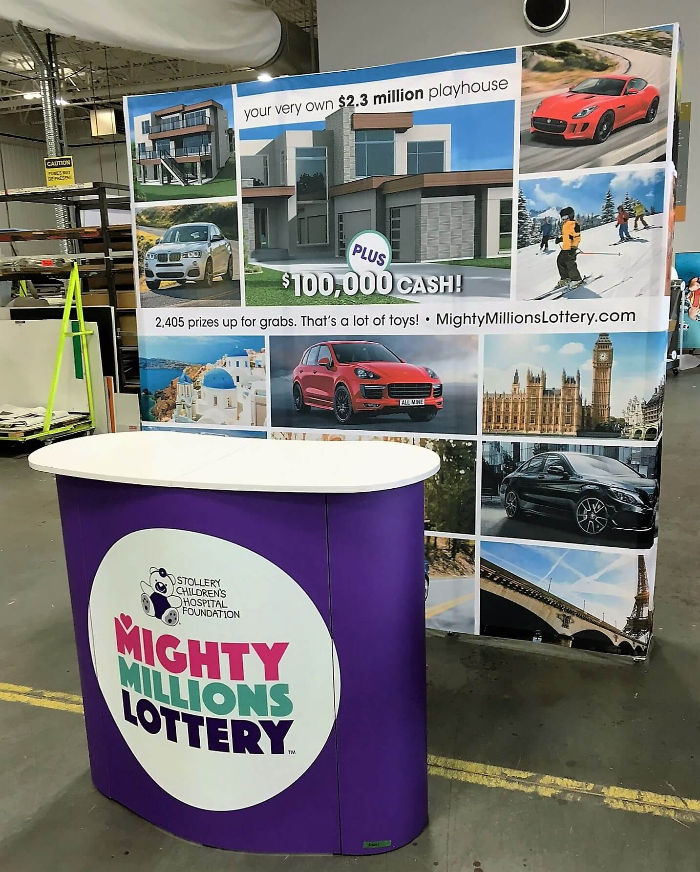 stollery-hospital-pop-up-display-5