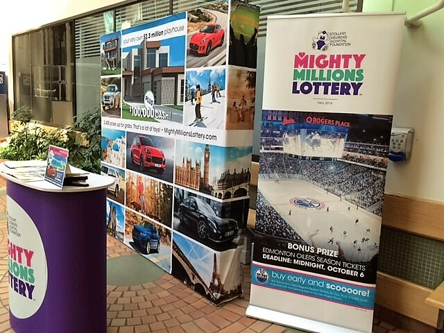 stollery-hospital-pop-up-display-7