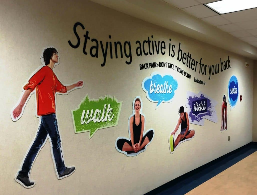 wcb-wall-graphics-2-scaled