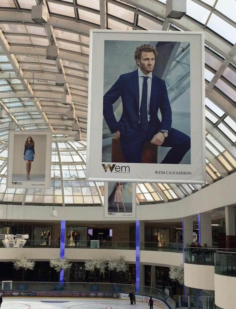 wem-double-sided-banners-4