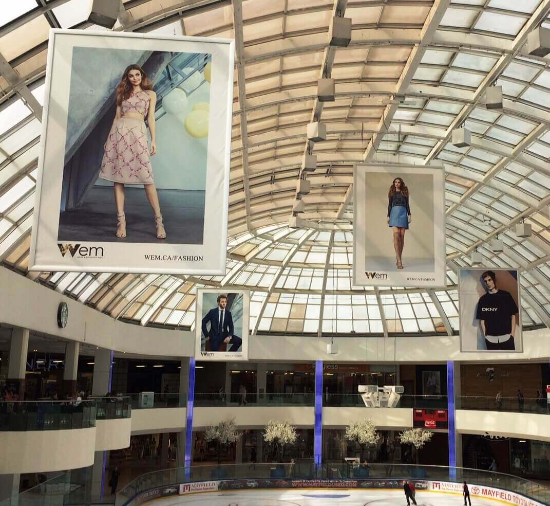 wem-double-sided-banners-6