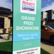 stollery-mighty-millions-large-format-signage