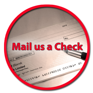 mail_us_a_check