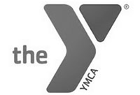co2 client YMCA