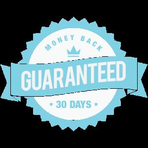 BS_Guaranteed_Badge_500x500