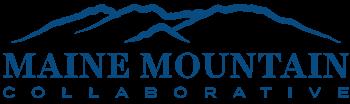 Maine Mountain Collaborative