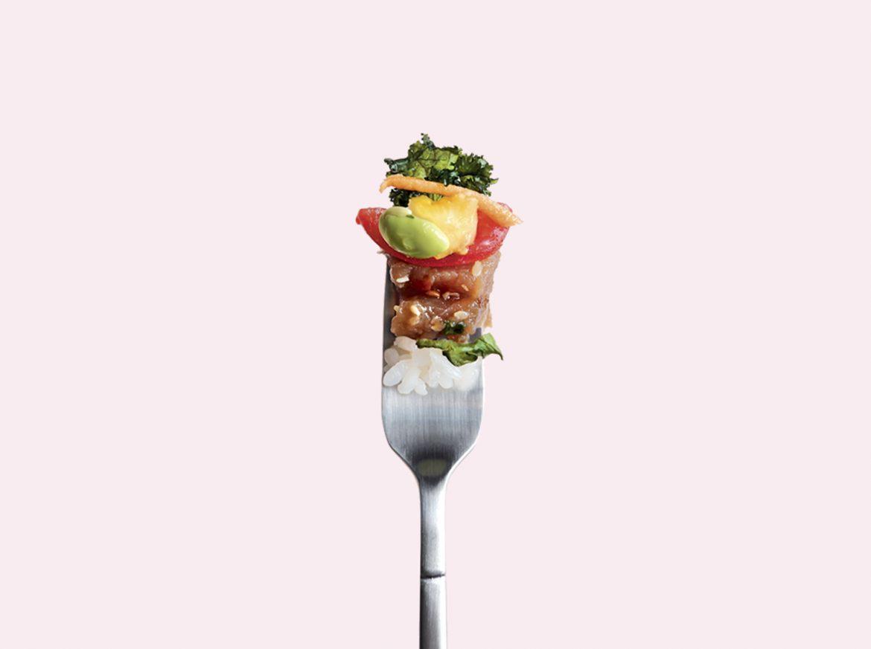 Food-on-Fork_WickedCream