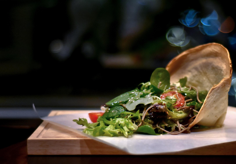 Food-on-Fork_Arteastiq_FusionMenu