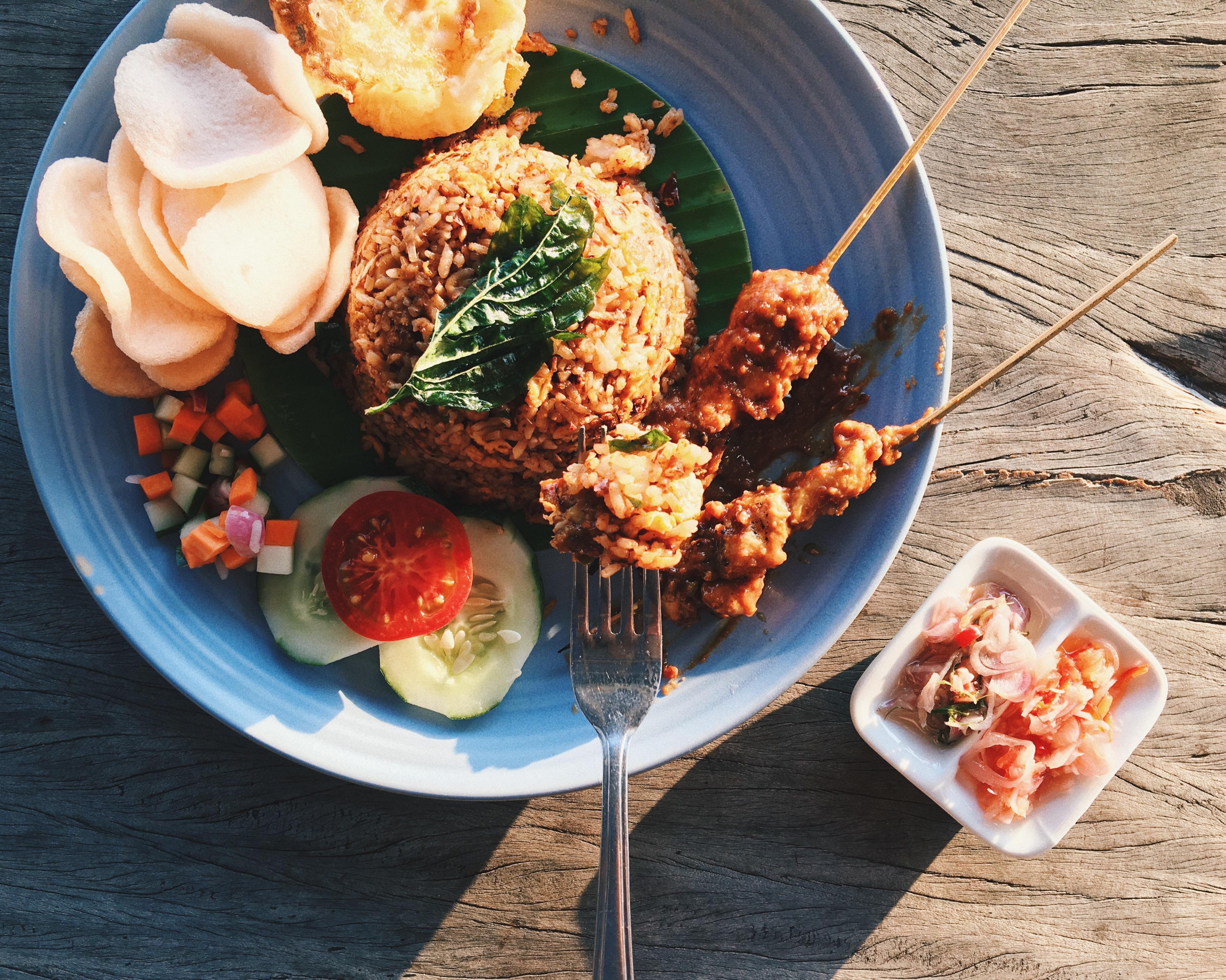 Atlantis-on-the-Rock-Food-on-Fork