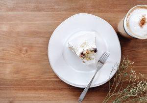 5-September-Cafe-Food-on-Fork.