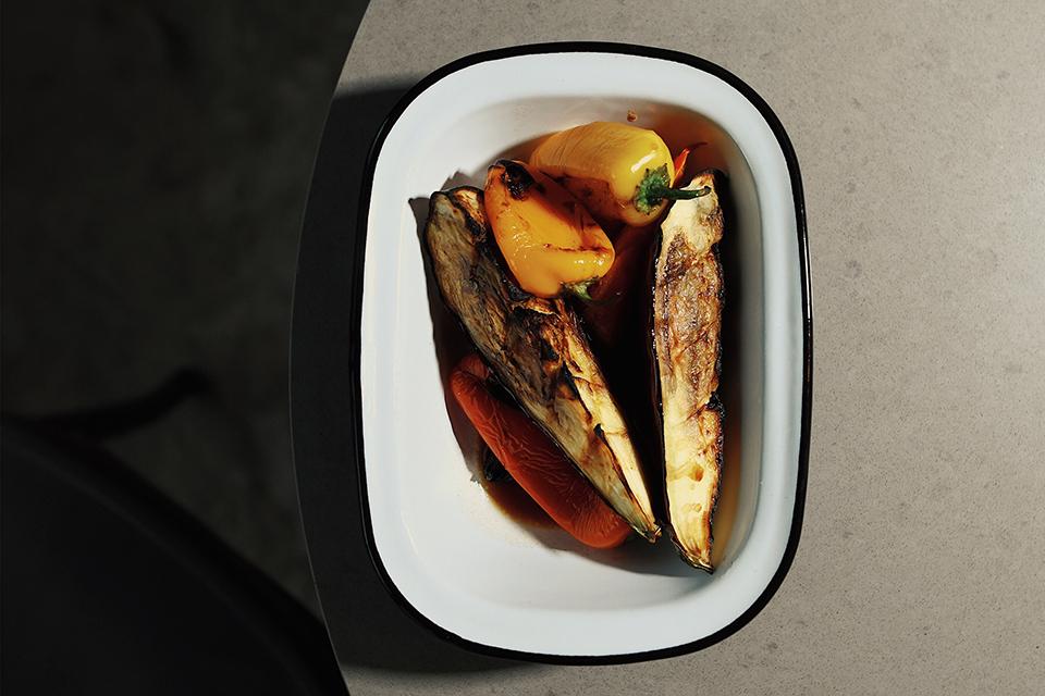 A-Little-Tashi-Food-on-Fork
