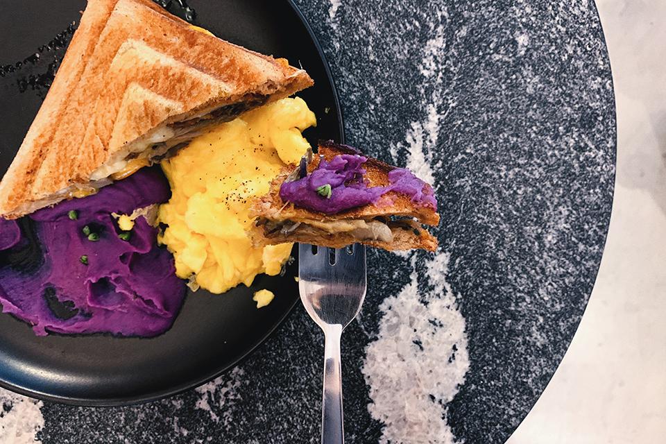 Amber-Ember_Food-on-Fork