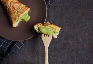 Antoinette-Food-on-Fork