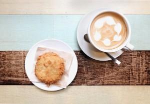 Cafe-Sunset-Blvd-food-on-fork1
