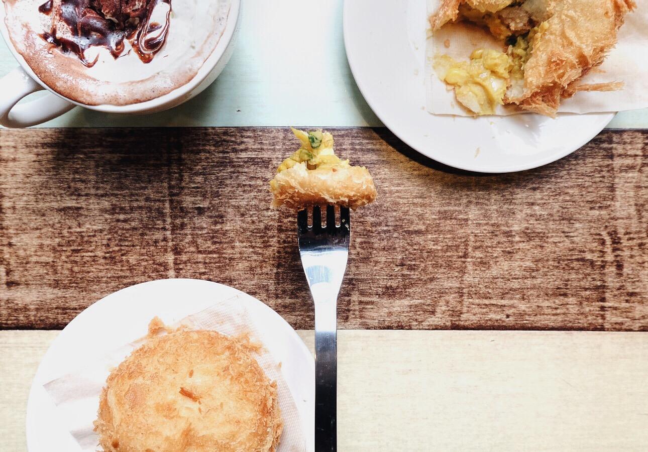Cafe-Sunset-Blvd-food-on-fork2