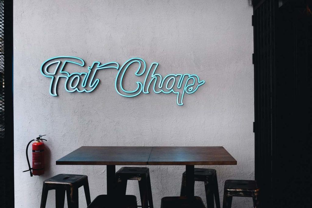 Fat-Chap-Food-on-Fork