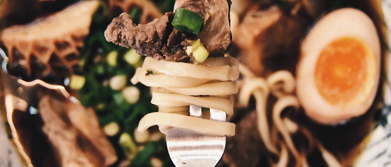 Im Talato_Food on Fork