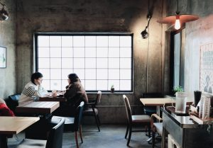 Grunge-Seoul-Food-on-Fork