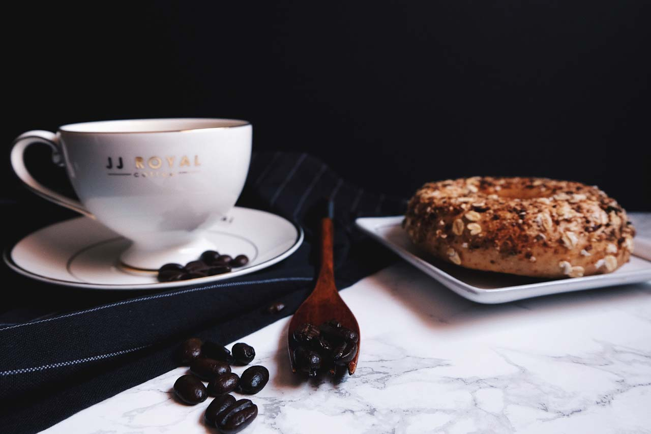 JJ-Coffee-Food-on-Fork