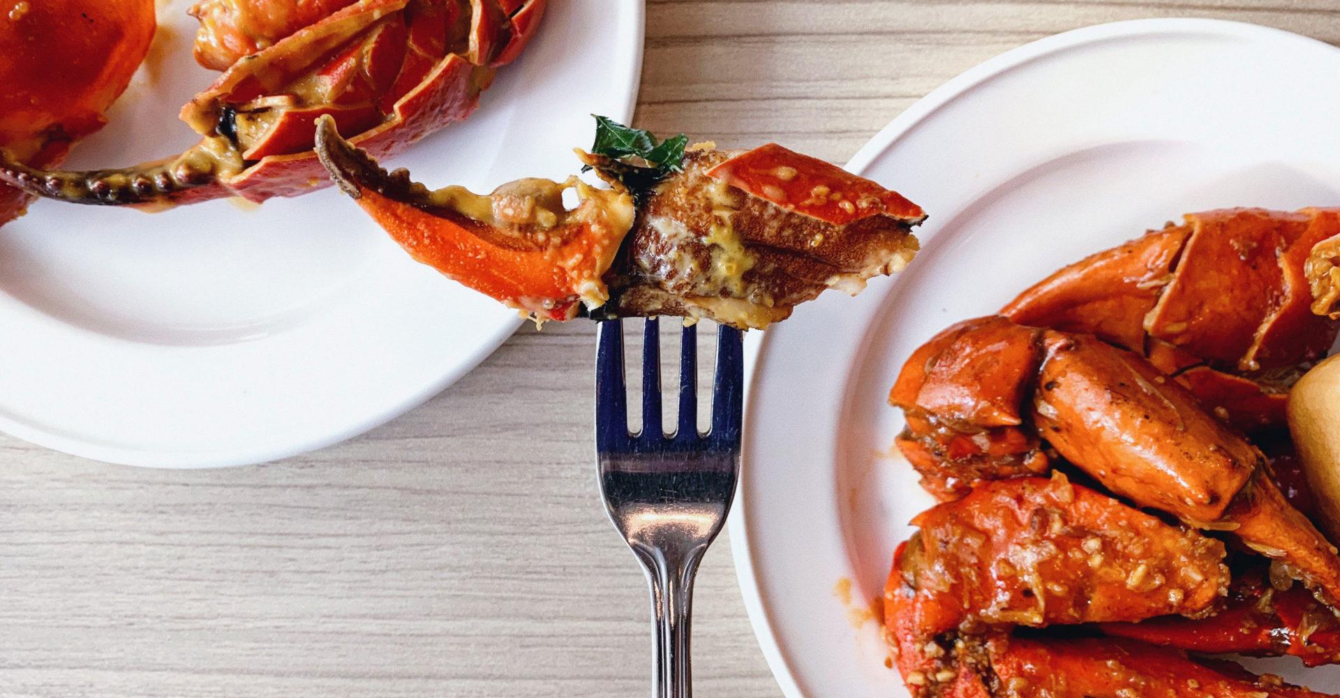 Park-Royal-Crab---Food-on-Fork1
