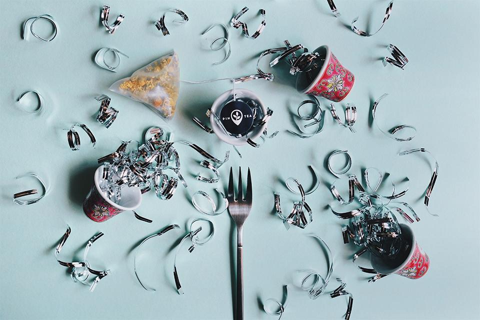 Pin-Tea-Belle-of-Bugis-Food-on-Fork