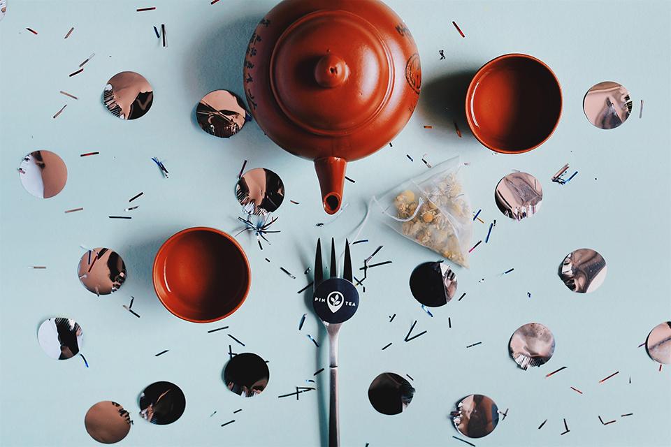 Pin-Tea-Uniquely-Yishun-Food-on-Fork