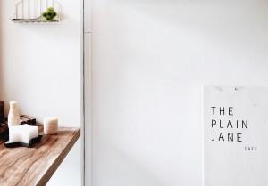 Plain-Jane-Food-on-Fork5