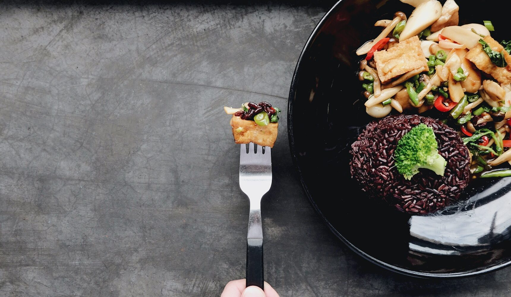 broccoli-revolution-food-on-fork