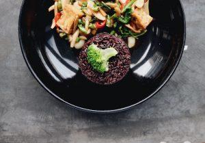 Broccoli Revolution-food-on-fork