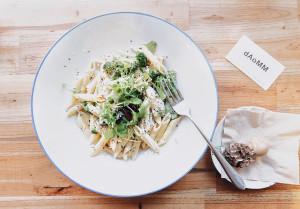 daomm - food on fork5