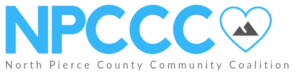 North Pierce County Community Coalition